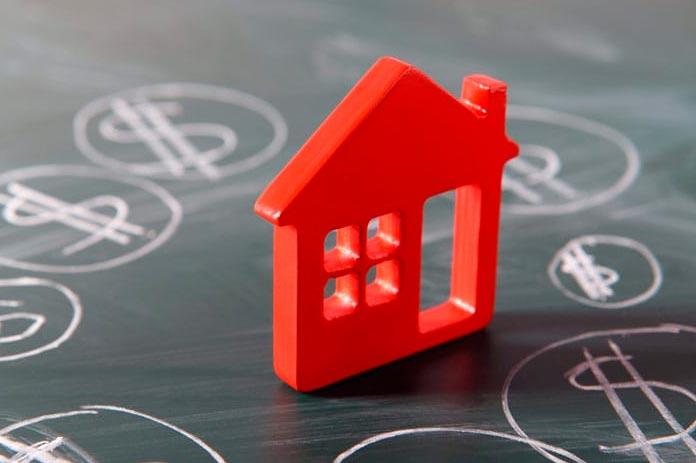 Как вернуть переплаченные проценты по ипотеке