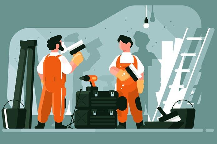 Как не платить за капитальный ремонт