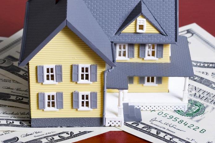 Эскроу-счета при покупке квартиры