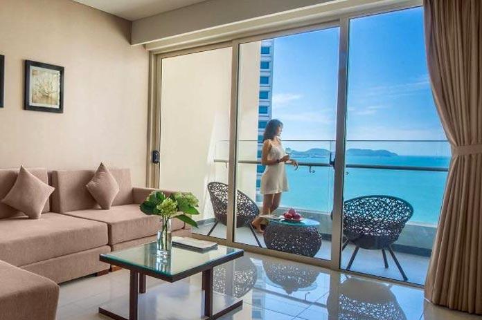 Где купить квартиру у моря