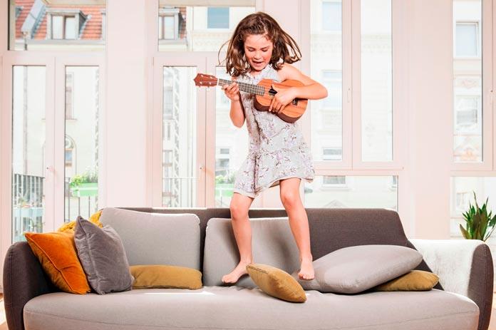 Сделки с недвижимостью, где собственники - дети