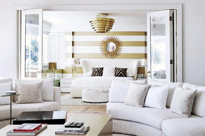 Продажа, дарение, наследство квартиры
