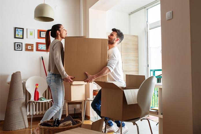 Можно ли сдавать ипотечную квартиру